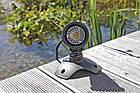 Светильник для пруда OASE Lunaqua 3 Set 2, фото 3
