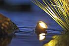 Светильник для пруда OASE Lunaqua 3 Set 2, фото 4