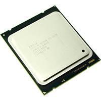 Процессоры LGA 2011