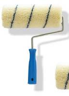 Валик Superlux для структурных красок и штукатурок 200 мм. Decor