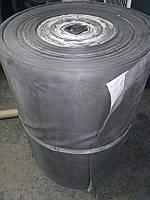 Изолон самоклеющийся, шумоизоляция, толщиной 5 мм