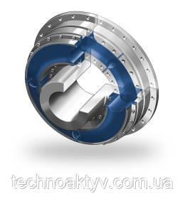 SPIROFLEX Технические данныеизвплоть до Номинальный крутящий момент  Т кНкНм3,41928 химическая завивка демпфирования мощности  P кВткВт0,186,08 динам. жесткость на кручение  Ct динамкНм / рад2,185584 Максимум. скорость  Nмин -1520+3200 Диаметр  Dмм390+2100 Вес  м общаякг79,46204