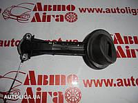 Маслоприемник FIAT Grande Punto 05-09