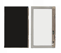 Оригинальный LCD дисплей для Asus VivoTab RT TF600 TF600T (CLAA101WJ01-A0 | HV101HD1-1E0)
