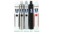 Электронные сигареты вейп моды мехмодыЭлектронная сигарета Joyetech eGo AIO D16 Quick Start Kit - 1500mAh