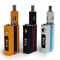 Электронные сигареты вейп моды мехмодыЭлектронная сигарета Joyetech eVic-VT VW Full Kit - 5000mAh