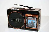 Радиоприёмник GOLON RX-9009