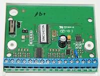 Модуль расширения МР8108