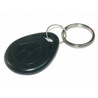 RFID Key Fob-00 брелок Код УКТ ЗЕД 8523529000