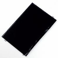 Оригинальный LCD дисплей для Asus Transformer Pad Infinity TF700 TF700T