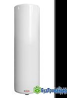 Электрический бойлер  ATLANTIC O'Pro Slim PC 75, 75 л