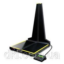 Система измерения габаритов и веса Express Cube 265R