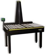 Система измерения габаритов и веса Express Cube 480R