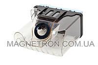 Контейнер в сборе для пыли для пылесосов Bosch 642115 (код:12308)