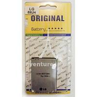 Аккумуляторная батарея оригинал для LG BL-59UH D618/ D620 Optimus G2 mini