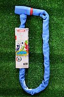 Велозамок Abus 585 uGrip 75 см