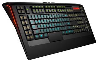 Клавіатури та комплекти