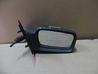 Дзеркало праве (механ) Ford Sierra (82-93), фото 1