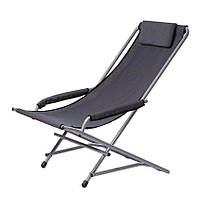 Кресло Качалка д. 20 мм