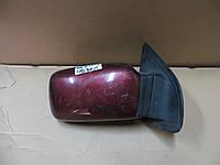 Зеркало правое (механ) Ford Sierra (82-93)