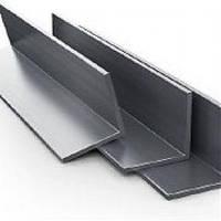 Уголок стальной 50х50х5 ДСТУ 2251-93 (ГОСТ 8509-93)