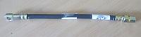 Шланг тормозной ВАЗ-2101 передний АТ