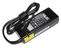Блок питания Asus 19V 4.74A 90W 5.5х2.5мм (PR19V4.74A90W_ASUS5525)