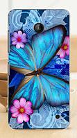 Чехол бампер для  Nokia Lumia 630 635