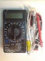 Мультиметр DT-838(оригинал)
