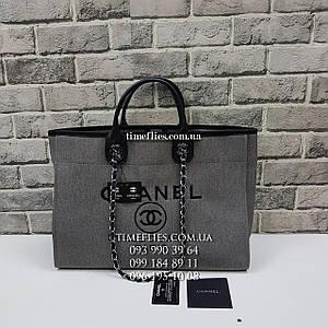 Сумка Chanel №12
