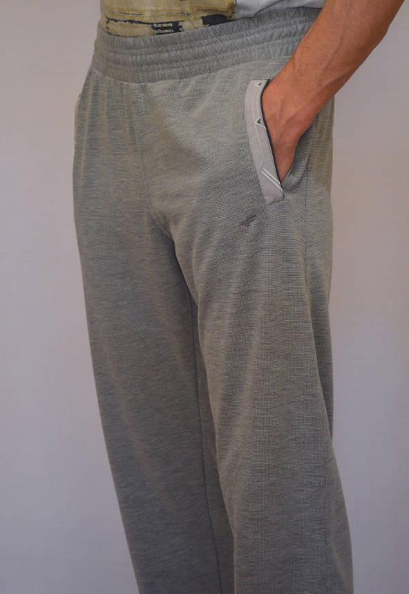 Мужские спортивные штаны FORE (L), фото 2