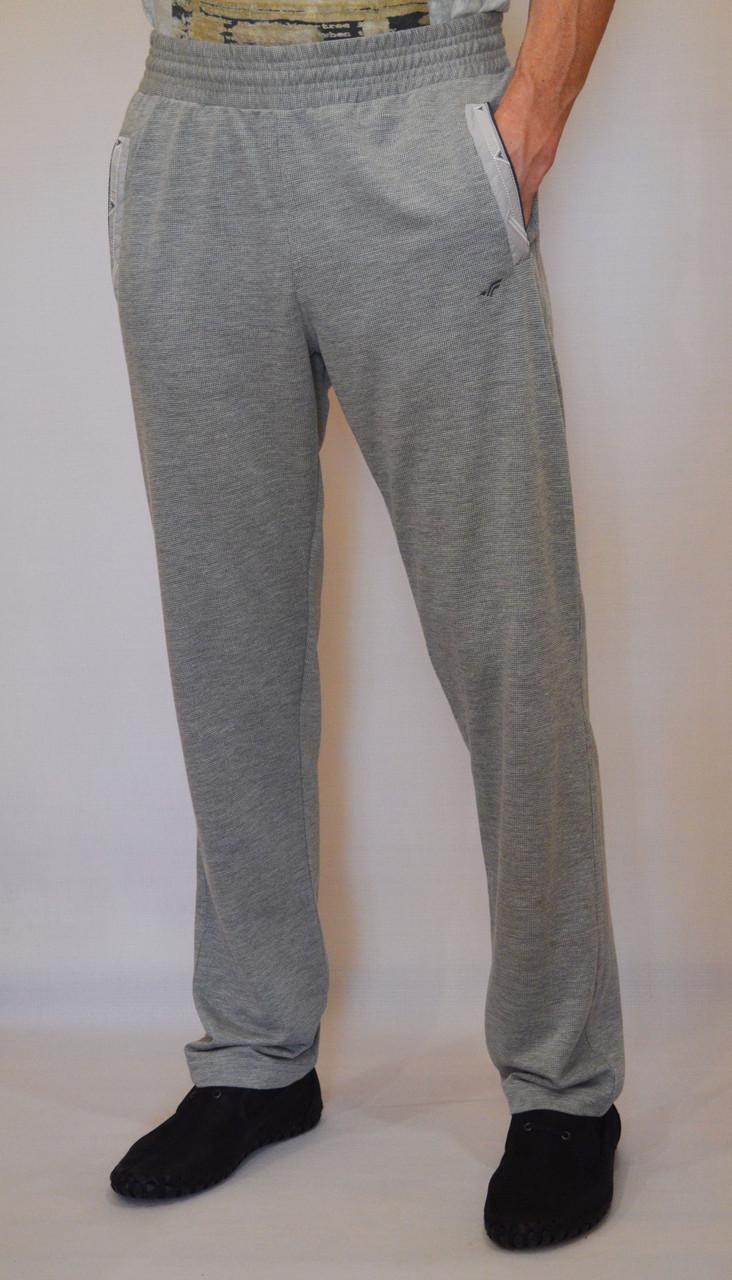 Мужские спортивные штаны FORE (L)