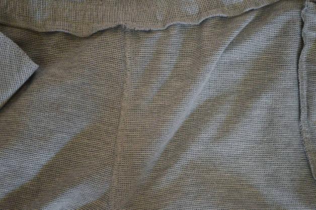 Мужские спортивные штаны FORE (L), фото 3