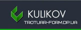 """ЧП """"Куликов"""""""