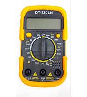 Мультиметр UK-830LN(1 сорт)