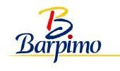 Екологічно чистий лак Barpimo