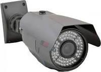 Відеокамера Profvision PV-640HR