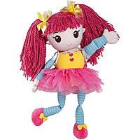Набор кукла Дейзи 16 см с заменяемыми частями, Adora Mixxie Mopsie Hugsy Daisy