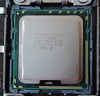 Процессор Intel Xeon X5670 2.93GHz 12M кеш 6 ядер 12 потоков LGA1366