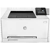 Принтер HP Color LaserJet Pro 200 M252dw