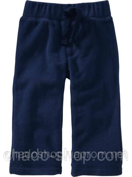 b558b681c Купить Детские флисовые штаны Old Navy в Киеве от компании