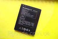 Оригинальный аккумулятор Lenovo BL217 для S930