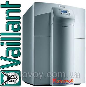 Тепловий насос Vaillant geoTHERM VWS 380/2