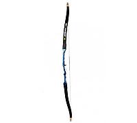Традиционный рекурсивный лук Jandao 66/32