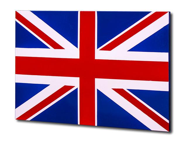 Дизайн-радиатор «Британия»