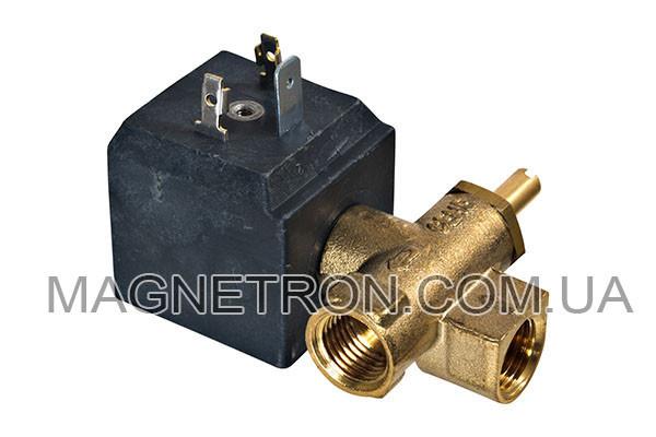 Электромагнитный клапан для кофеварки CEME 6660EN3.0S30BIF Q037 (code: 12433)