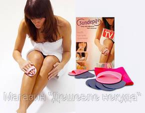 Система для депиляции Sundepil – Гладкие ножки!!Опт, фото 2