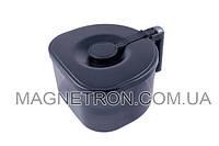 Контейнер для пылесоса Самсунг DJ97-00503A original (код:01244)