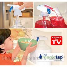 Автоматический дозатор для напитков Magic Tap!Опт, фото 3