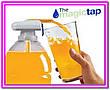 Автоматический дозатор для напитков Magic Tap!Опт, фото 4